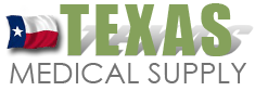 Texas Medical Supply